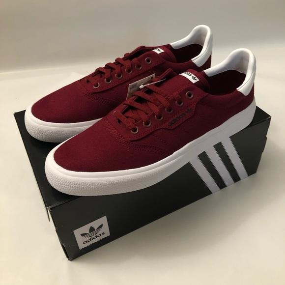 brand new f1710 f51e8 Adidas 3MC Vulc Shoes